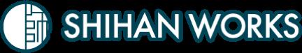 ShihanWorksのロゴ